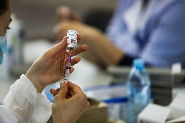 Cepljenje – Dileme glede  problema, ki ga ni
