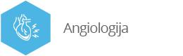 Angiologija