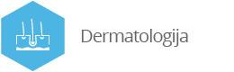 Dermatologija